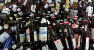 Mehr kleine Brauereien in Deutschland 310x165 - Mehr kleine Brauereien in Deutschland