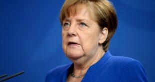 Merkel Trump Treffen bringt keine Einigung im Handelsstreit 310x165 - Merkel-Trump-Treffen bringt keine Einigung im Handelsstreit
