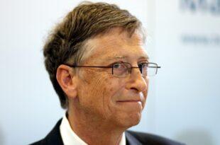 Microsoft bekommt Milliarden aus öffentlichen Mitteln 310x205 - Microsoft bekommt Milliarden aus öffentlichen Mitteln