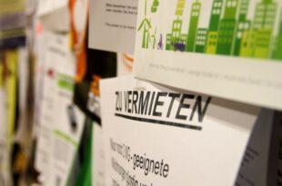 Mieterbund fordert Mietpreisbremse für ganz Deutschland 310x205 - Mieterbund fordert Mietpreisbremse für ganz Deutschland