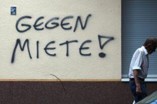 Mieterbund freut sich über Urteil zur Grundsteuer 310x205 - Mieterbund freut sich über Urteil zur Grundsteuer