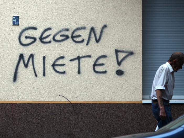Photo of Mieterbund freut sich über Urteil zur Grundsteuer