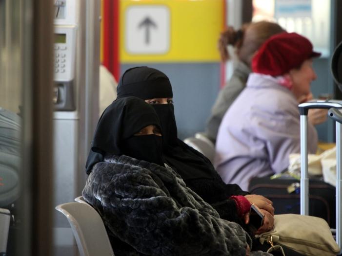 NRW fordert Migrationsgipfel