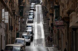 Nach Journalisten Mord auf Malta Polizei ermittelt zurückhaltend 310x205 - Nach Journalisten-Mord auf Malta: Polizei ermittelt zurückhaltend