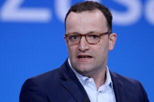 Neue Kritik an Spahns Plänen zur Beitragssenkung 310x205 - Neue Kritik an Spahns Plänen zur Beitragssenkung