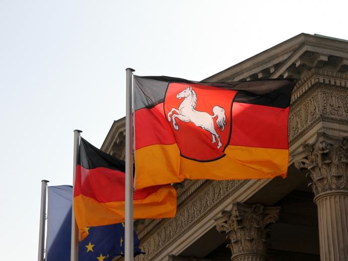 Bild von Niedersachsen: CDU drängt Pistorius zu Tempo bei Polizeigesetz