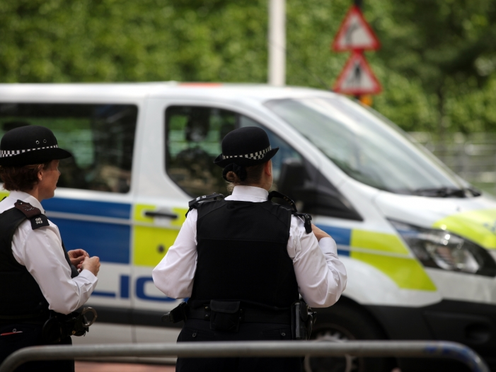 Photo of OPCW bestätigt britische Laboruntersuchung im Fall Skripal