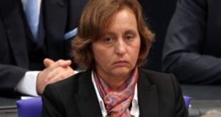 Politologe Niedermayer kritisiert von Storch 310x165 - Politologe Niedermayer kritisiert von Storch