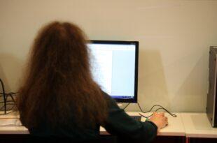 Registrierte Computerkriminalität steigt leicht an 310x205 - Registrierte Computerkriminalität steigt leicht an