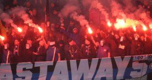 Reul nimmt Vereine bei Fußball Krawallen in die Pflicht 310x165 - Reul nimmt Vereine bei Fußball-Krawallen in die Pflicht