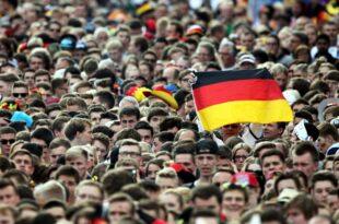 Russland Beauftragter gegen Boykott der Fußball WM 310x205 - Russland-Beauftragter gegen Boykott der Fußball-WM