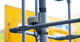 Stickoxid Messstationen arbeiten laut EU Untersuchung korrekt 310x165 - Stickoxid-Messstationen arbeiten laut EU-Untersuchung korrekt