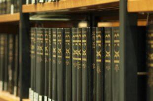 Studie belegt ungerechte Notenvergabe im Jura Staatsexamen 310x205 - Studie belegt ungerechte Notenvergabe im Jura-Staatsexamen