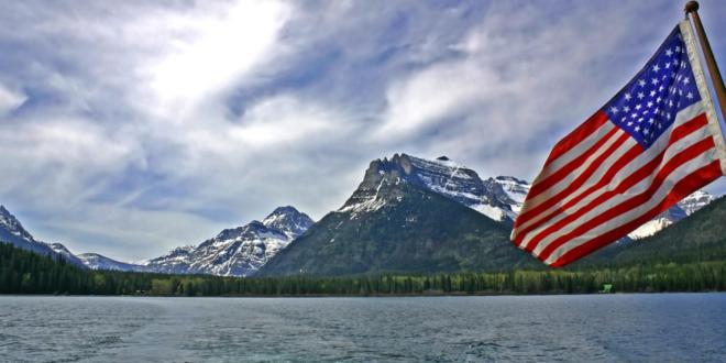 USA Einreise 660x330 - ESTA, Visa & mehr – das muss bei der Einreise in die USA beachtet werden