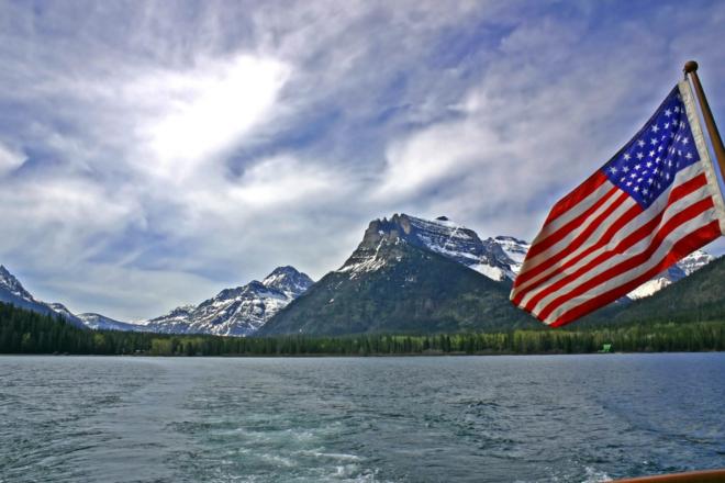 USA Einreise - ESTA, Visa & mehr – das muss bei der Einreise in die USA beachtet werden