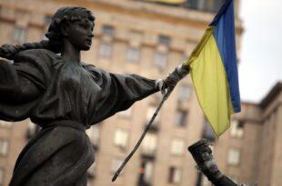 Ukraine hofft auf deutsche Hilfe für UN Blauhelmmission 310x205 - Ukraine hofft auf deutsche Hilfe für UN-Blauhelmmission