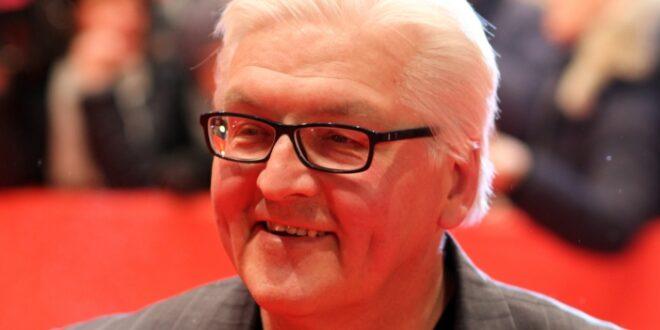 Umfrage Mehrheit zufrieden mit Steinmeiers Arbeit 660x330 - Umfrage: Mehrheit zufrieden mit Steinmeiers Arbeit