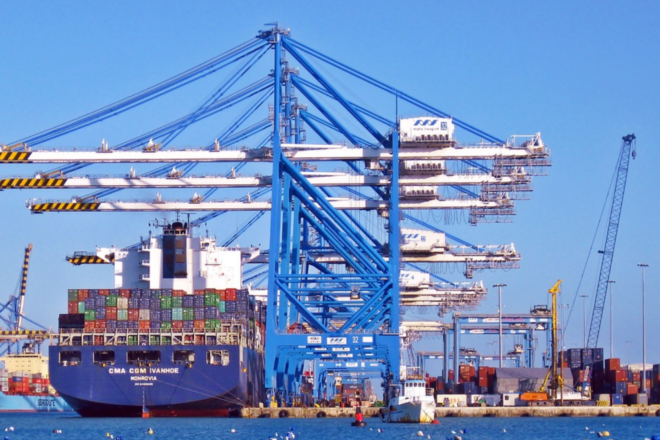Welthandel - Kempf: US-Regierung stellt WTO infrage