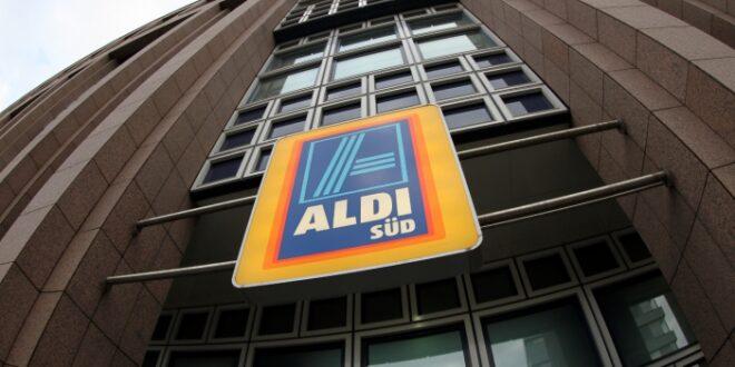 Werbeausgaben von Lidl und Aldi auf Rekordniveau 660x330 - Werbeausgaben von Lidl und Aldi auf Rekordniveau