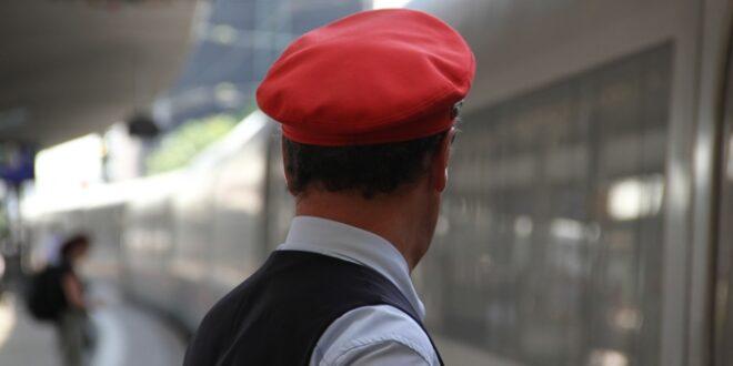 bahn kunden sollen ab mai tickets selbst entwerten 660x330 - Bahn-Kunden sollen ab Mai Tickets selbst entwerten