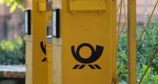 deutsche post haelt an datendienst fest 310x165 - Deutsche Post hält an Datendienst fest