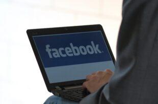 digitalstaatsministerin verlangt neues geschaeftsmodell von facebook 310x205 - Digitalstaatsministerin verlangt neues Geschäftsmodell von Facebook