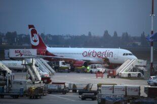 flugverkehr in berlin hat sich nach air berlin pleite normalisiert 310x205 - Flugverkehr in Berlin hat sich nach Air-Berlin-Pleite normalisiert