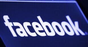 "hamburger justizsenator wirft facebook bankrotterklaerung vor 310x165 - Hamburger Justizsenator wirft Facebook ""Bankrotterklärung"" vor"