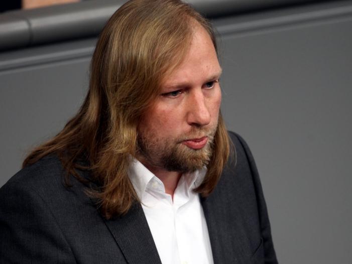 Photo of Hofreiter fordert von Bundesregierung Vorschlag für Tierwohllabel