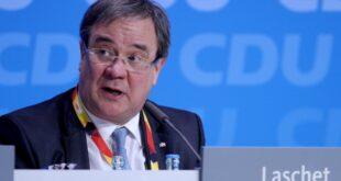 nrw ministerpraesident neues a33 teilstueck bringt wirtschaft voran 310x165 - NRW-Ministerpräsident: Neues A33-Teilstück bringt Wirtschaft voran