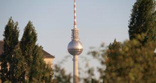 puigdemont begibt sich nach berlin 310x165 - Puigdemont begibt sich nach Berlin
