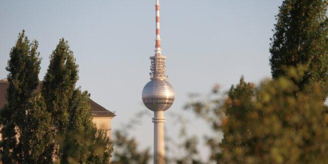 puigdemont begibt sich nach berlin 660x330 - Puigdemont begibt sich nach Berlin