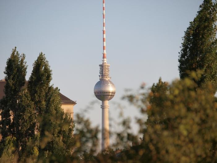 Bild von Puigdemont begibt sich nach Berlin