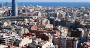 """puigdemont unabhaengigkeit kataloniens nicht die einzige loesung 310x165 - Puigdemont: Unabhängigkeit Kataloniens """"nicht die einzige Lösung"""""""