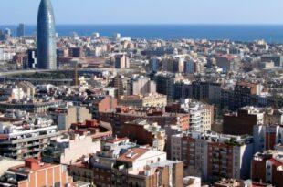 """puigdemont unabhaengigkeit kataloniens nicht die einzige loesung 310x205 - Puigdemont: Unabhängigkeit Kataloniens """"nicht die einzige Lösung"""""""