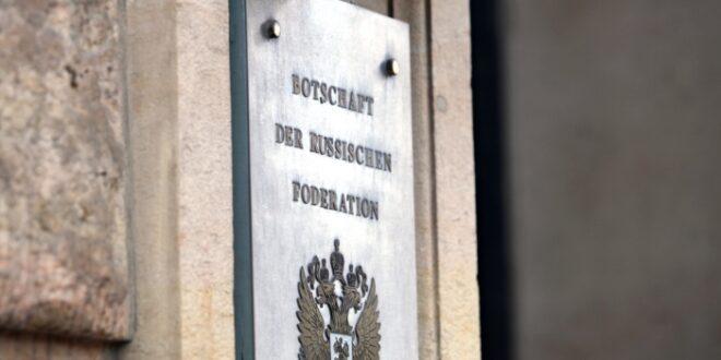 russischer botschafter weist vorwuerfe im fall skripal zurueck 660x330 - Russischer Botschafter weist Vorwürfe im Fall Skripal zurück