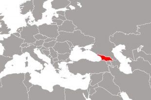seehofer will auf zunahme von asylantraegen aus georgien reagieren 310x205 - Seehofer will auf Zunahme von Asylanträgen aus Georgien reagieren