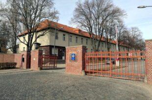 serie von drogendelikten an sachsen anhalts polizeiakademie 310x205 - Serie von Drogendelikten an Sachsen-Anhalts Polizeiakademie