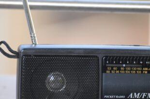 streit ums geld ukw senderabschaltungen drohen 310x205 - Streit ums Geld: UKW-Senderabschaltungen drohen