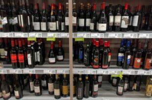 verbraucherschuetzer fordern bessere inhaltsangaben fuer alkoholika 310x205 - Verbraucherschützer fordern bessere Inhaltsangaben für Alkoholika