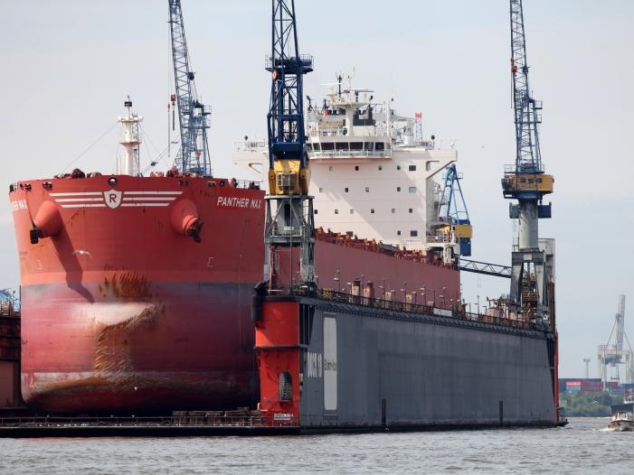 Photo of Werftunternehmer Meyer kritisiert wachsenden Staatseinfluss