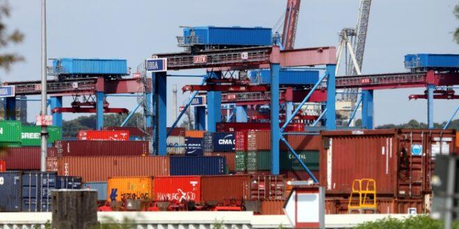 wirtschaftsforscher fuerchten einfluss auf weltkonjunktur 660x330 - Handelsstreit: Wirtschaftsforscher fürchten Einfluss auf Weltkonjunktur