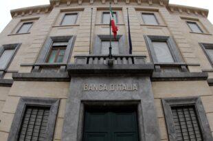 konomen sehen Italien als Risikofaktor 310x205 - Ökonomen sehen Italien als Risikofaktor