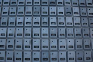 Brieffaecher 310x205 - Der Kampf der USA gegen Steueroasen brachte wenig ein
