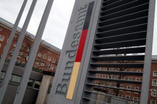 Bundesflüchtlingsamt schult Dolmetscher nach 310x205 - Bundesflüchtlingsamt schult Dolmetscher nach