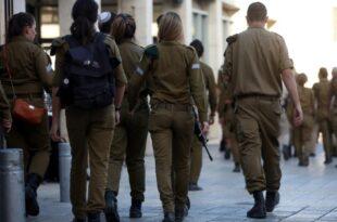 Bundesregierung kritisiert Israels Vorgehen im Westjordanland 310x205 - Bundesregierung kritisiert Israels Vorgehen im Westjordanland