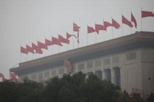 Bundestagsfraktionen sehen Merkel in China auf schwieriger Mission 310x205 - Bundestagsfraktionen sehen Merkel in China auf schwieriger Mission