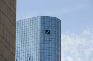 Chefvolkswirt der Deutschen Bank rechnet mit Ackermann ab 310x205 - Chefvolkswirt der Deutschen Bank rechnet mit Ackermann ab