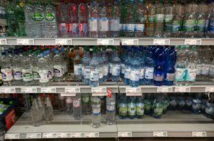 EU Kommission sagt Plastikmüll den Kampf an 310x205 - EU-Kommission sagt Plastikmüll den Kampf an
