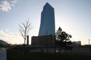 EZB sieht Italiens Pläne skeptisch 310x205 - EZB sieht Italiens Pläne skeptisch
